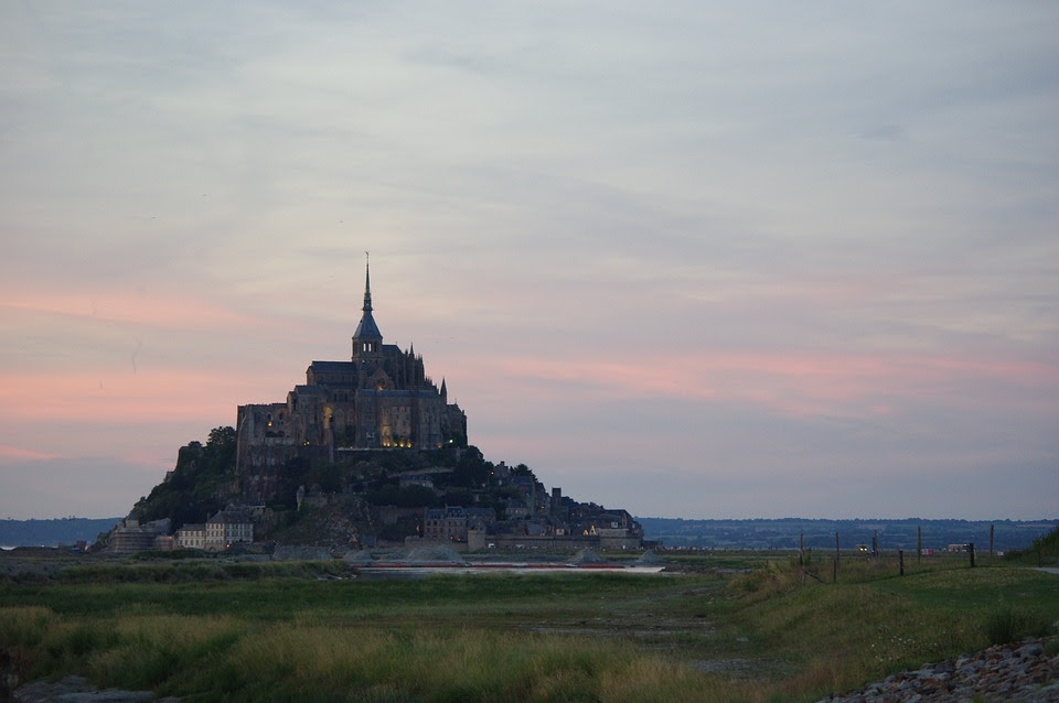 saint-michel-1712383_960_720