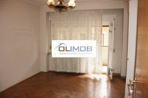 11apartamentvanzare popa savu www.olimob.ro13
