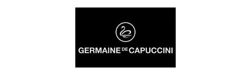 PRODUCTOS FACIALES DE GERMAINE DE CAPUCCINI