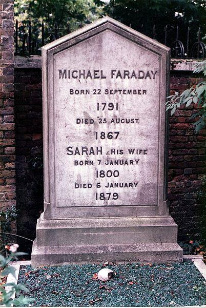 File:Faraday Michael grave.jpg