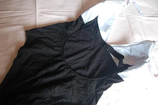 Surania: costume personalizzabile e su misura