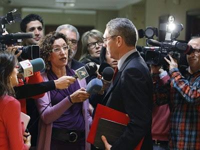 ANALISIS JURÍDICO DEL PREOYECTO DE LEY SOBRE EL ABORTO EN ESPAÑA