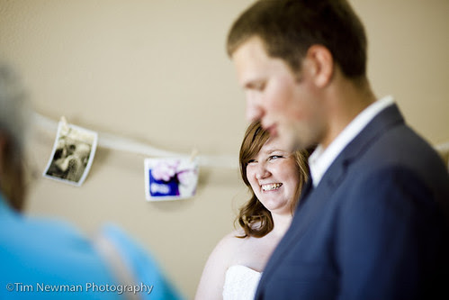 Bethany and Steven-8845