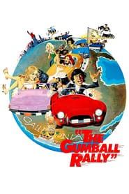 The Gumball Rally online magyarul videa online teljes filmek 1976