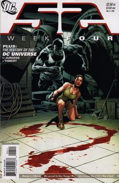 52 Week 4 Cover