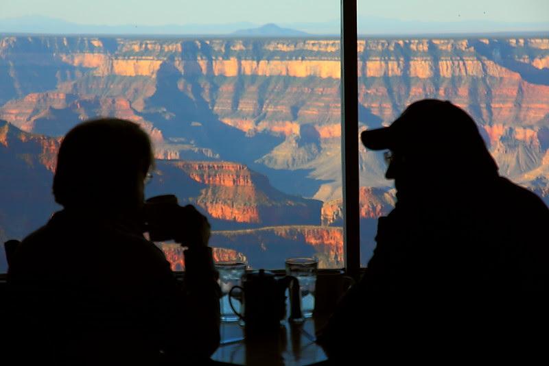 IMG_5514 Grand Canyon Lodge