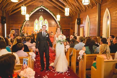 Canmore Wedding Photographers Bill Warren Training Centre
