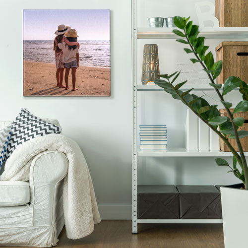 30 X 40 76 X 101cm Canvas Prints Harvey Norman Photos