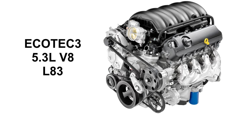 Vortec Engine Diagram