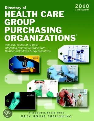 You should probably know this about Healthcare Group ...