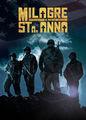 Milagre em Sta. Anna | filmes-netflix.blogspot.com