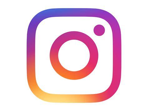 instagram logo png transparent svg vector freebie supply
