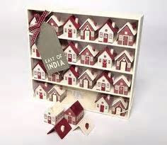 ADVENT CALENDAR on Pinterest   Advent Calendar, Advent and