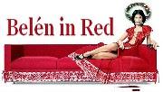 Belén in Red