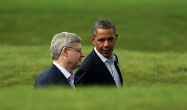 world-leaders-meet-g8-summit-20130618-110020-178