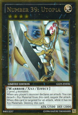 Image result for XYZ Summon