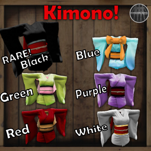 Cover_Kimono-Group
