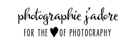 04PhotographieJadore