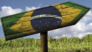 Brasil: perda, esbulho e opacidade