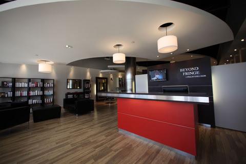 Interior-Design-Salon | Home Design, Interior Decorating, Bedroom ...