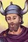 Magno de Orcadas, Santo