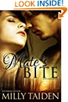 A Mate's Bite (Sassy Mates Series - B...