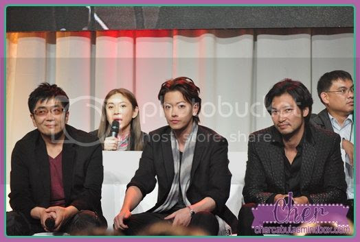 kenshin-in-manila-event-photos