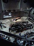 SF Jazz Center photo IMG_20130409_202023_zps0a3d9699.jpg