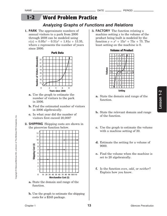 64 FREE TEST FORM 2B ANSWERS CHAPTER 4 PDF DOWNLOAD DOCX ...