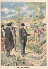 ptitjournal 13 avril 1913 dos