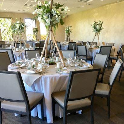 Meeting Venues in Modesto, CA   180 Venues   Pricing