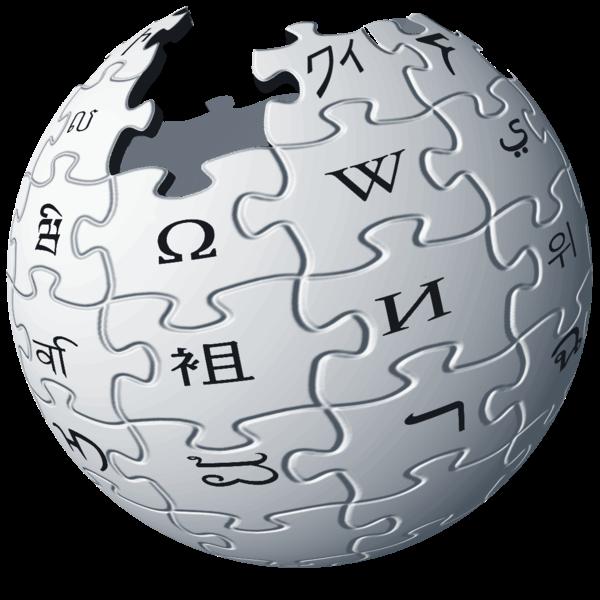Wikipedia Frühmittelalter
