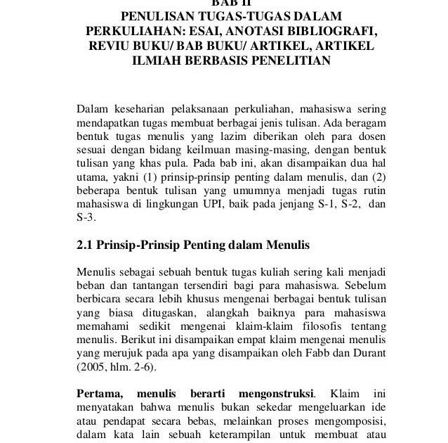Contoh Artikel Sunda - Contoh Artikel Bahasa Sunda Tentang Kesehatan Berbagai Contoh - Hai sobat ...
