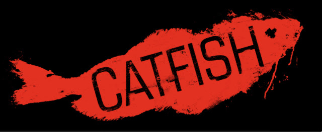 catfish the movie film review