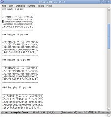 ss-20100507-ubuntu10.04