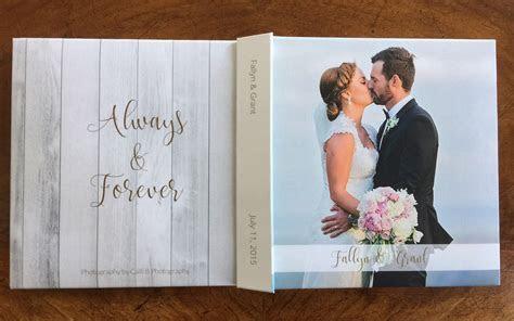 DIY Wedding Photo Books   Make Beautiful Wedding Photo Books