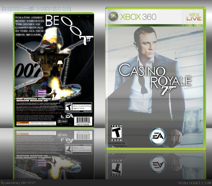 Скачать GTA San Andreas - Casino Royale ( Рус Англ) , San Andreas – Casino Royale не является простым дополнением к оригинальной версии игры, меняющая модели или добавляющая пару новых улиц.