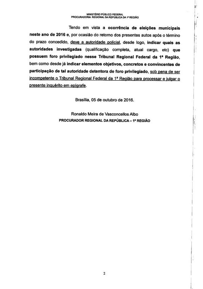 eduardo-braide-2