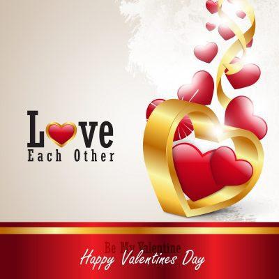 Mensajes De Amor Para Novios Frases De Amor Para Whatsapp