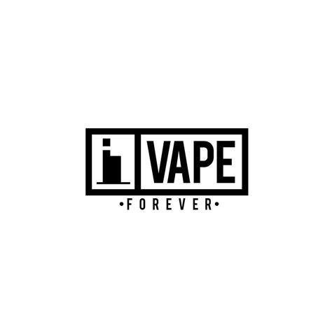 vape logo design  behance