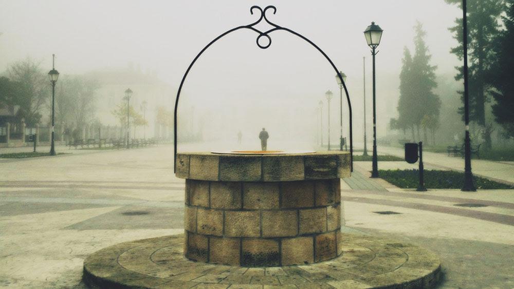 Fotografije čitalaca, Vladimir Trokicić