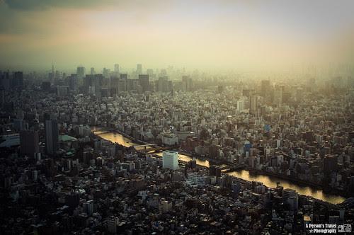 2013_Tokyo_Japan_Chap7_8