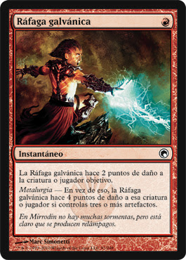 http://media.wizards.com/images/magic/tcg/products/scarsofmirrodin/dzzepmi5v3_es.jpg
