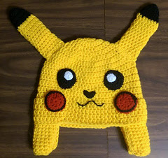Pikachu2_small