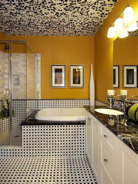 modern small bathroom design ideas homeluf