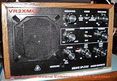 The Grove SP-200
