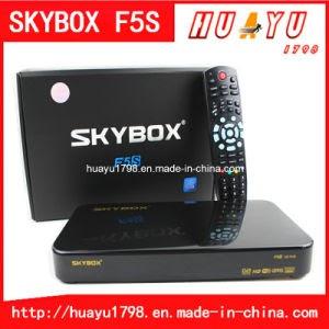 SKYBOX F3S/F5S - ATUALIZAÇÃO 22/10/2013