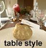 table_button