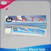 Numbing Cream For Piercings For Sale Numbing Cream For Piercings Of
