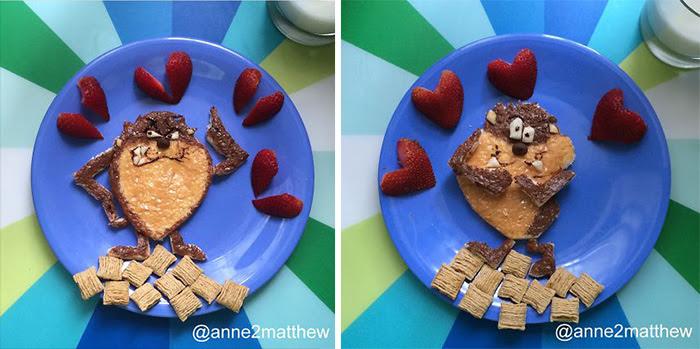 food-art-4-kids-anne-widya-9